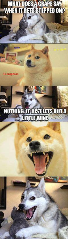 Bad Dog Meme - best of the bad pun dog meme 18 pics weknowmemes for kicks and giggles pinterest jokes