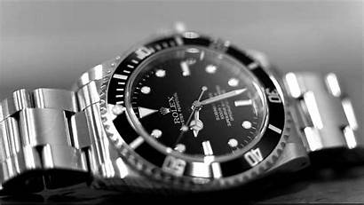 Rolex Submariner Date Wallpapers Background Ref History