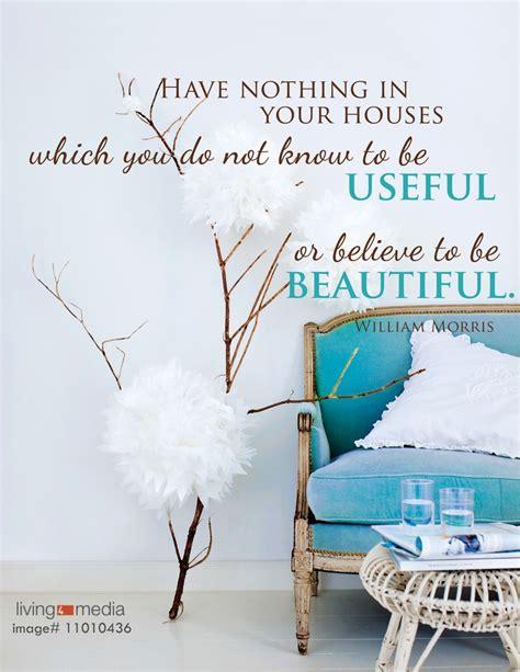 Home Design Quotes Quotesgram