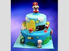 Super Mario Torte 46 erstaunliche Bilder! Archzinenet