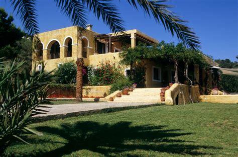 ibiza casa sale a la venta la casa que 193 ngel nieto ten 237 a en ibiza
