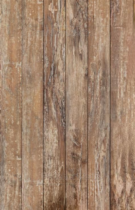 Holz An Der Wand by Holzboden Oder An Der Wand Lizenzfreies Foto 12104508