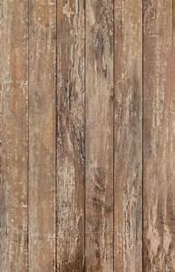 Holz Im Boden Befestigen : holzboden oder an der wand lizenzfreies foto 12104508 ~ Lizthompson.info Haus und Dekorationen