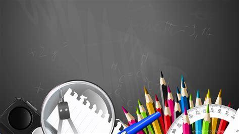 School Backgrounds School Wallpapers Desktop Background