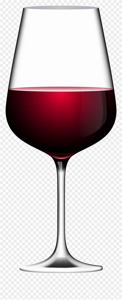 Wine Glass Clipart Clip Transparent Pinclipart Resolution