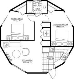 house plans images house floor plans home plants house layouts