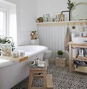 Catalogue Salle De Bains Ikea : meubles de salle de bain et d coration ikea ~ Teatrodelosmanantiales.com Idées de Décoration