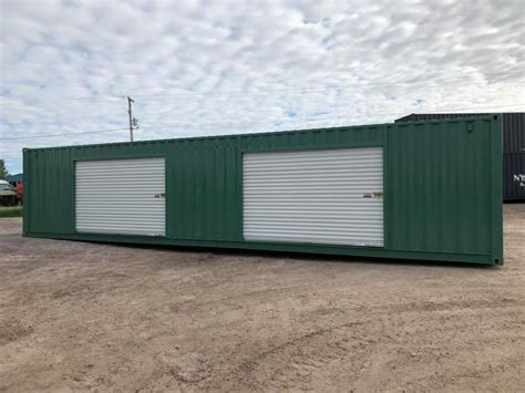 gillis containers   local business