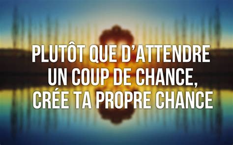 60 proverbes et citations sur la vie belle citation sur