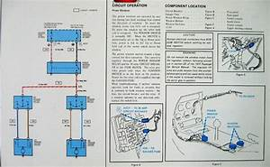Mvd Get 76 Chevy Fuse Box Diagram Azw