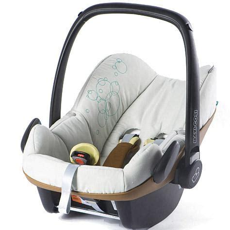 test siege bebe test bébé confort pebble siège auto ufc que choisir