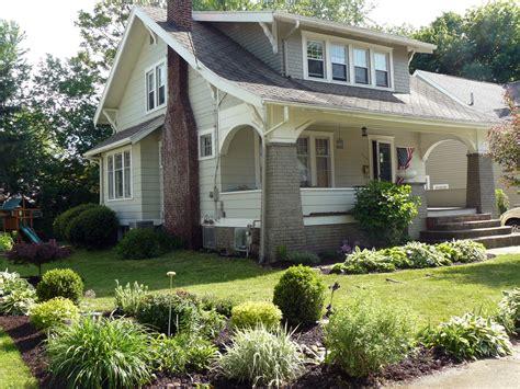 craftsman style home plans designs craftsman cottage style house plans designs house style