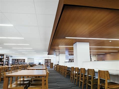 Armstrong Wood Ceiling  Modern Ceiling Design