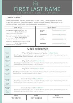 how to make your resume ideas resume exles to make