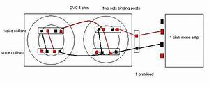 2 Ohm Kicker Wiring Diagram
