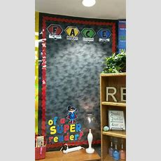 1000+ Images About School Classroom Theme Superheroes! On Pinterest  Super Hero Theme