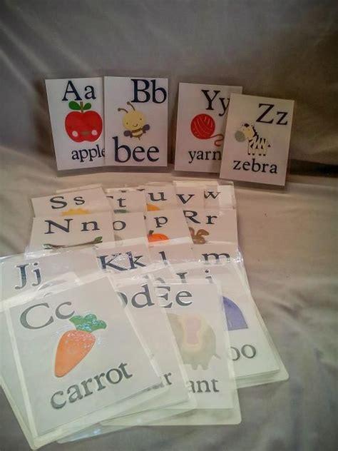 great idea    flash cards   kiddos