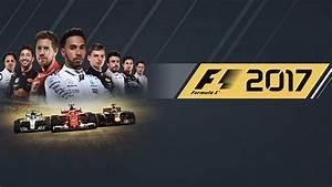 Actualités F1 2017 : f1 2017 informations sur le jeu breakflip actualit esport et jeu vid o ~ Medecine-chirurgie-esthetiques.com Avis de Voitures