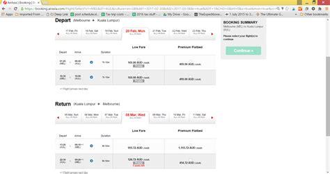 Cheap Flights Airline Tickets Flight Deals Indian Eagle