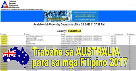 list of accredited travel agency in the philippines 2017 sportstle com