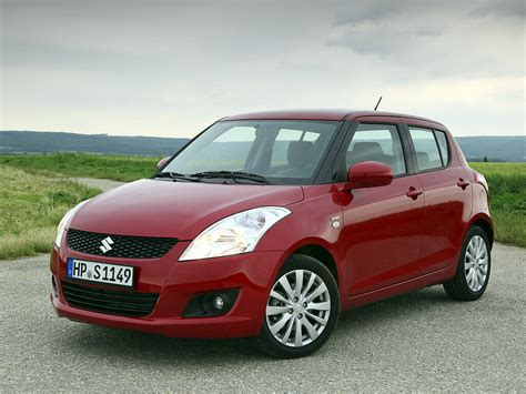 By continuing to use this site, you agree to smai's use of cookies. Suzuki Swift 3 occasion : avis, fiabilité, rappels ...