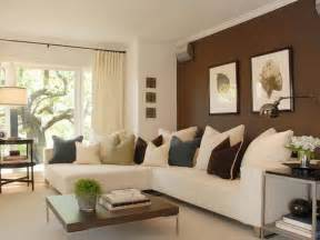 Wall Paint Colors Living Room Ideas Image