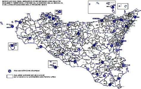Ufficio Legislativo E Legale Regione Siciliana by Gurs Parte I N 29 2001