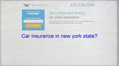 Excess line fee is based on largest county in new york state in which applicant maintains an office or in which risks are located upon with the propose to place insurance as an excess line broker. Insurance Broker License Lookup New York