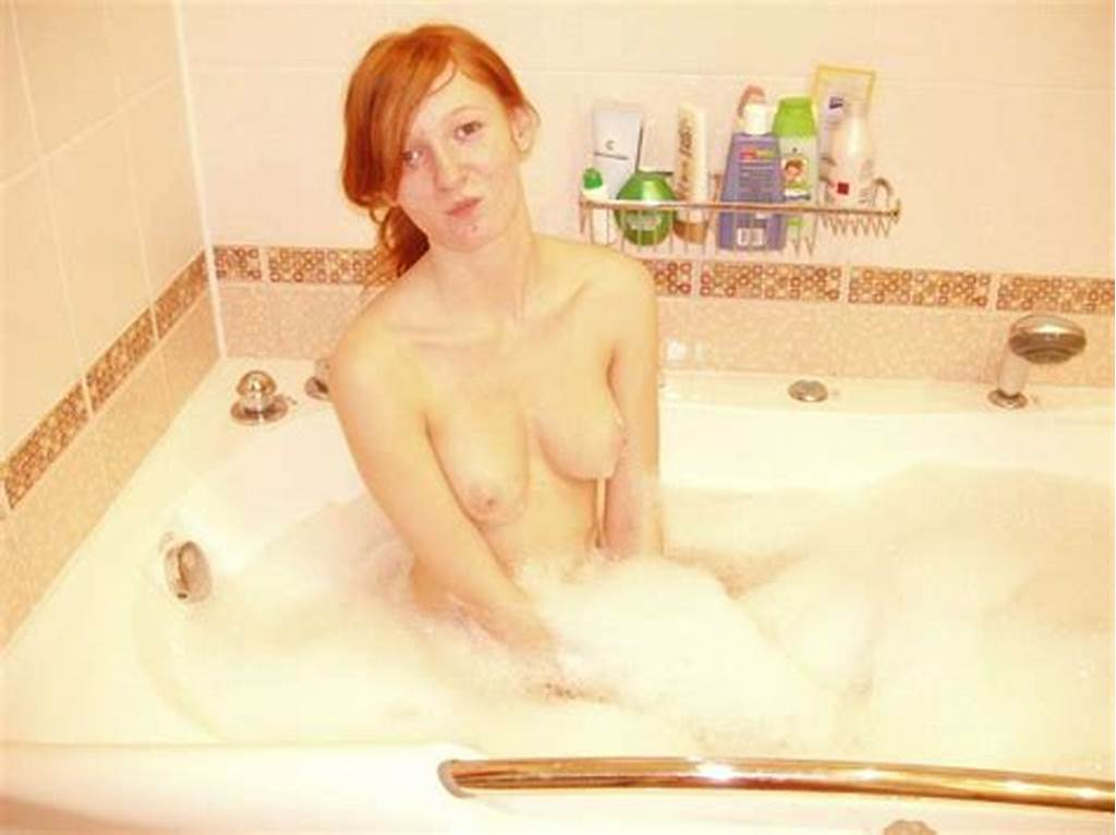 #Quirky #Russian #Redhead #Amateur