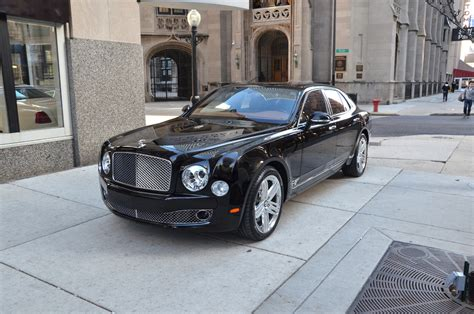 Related Keywords Suggestions For 2018 Bentley Mulsanne
