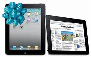 tablet pc 2 news archive january 2011 With its an ipad christmas tablet adoption soars