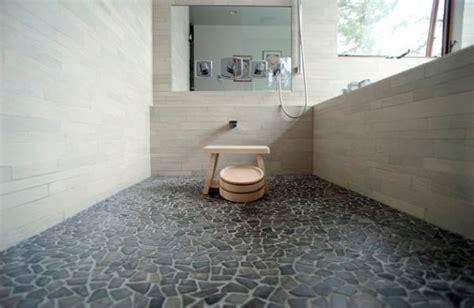 18 id 233 es de salles de bains japonaises 233 l 233 gantes