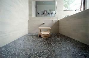 18 idees de salles de bains japonaises elegantes With salle de bain japonaise traditionnelle