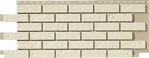 Fassade Mit Lärchenholz Verkleiden : fassade verkleiden mit novik klinker ~ Lizthompson.info Haus und Dekorationen