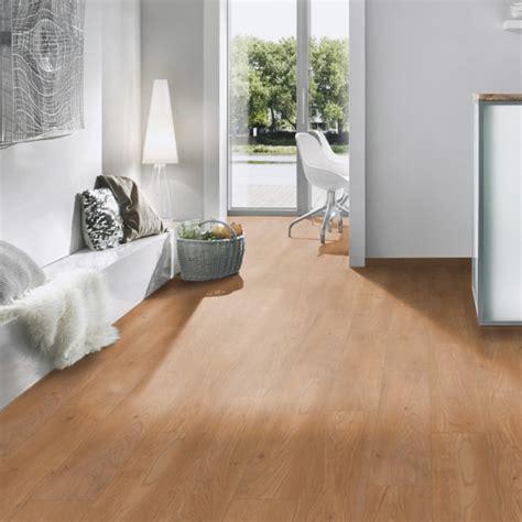 krono vario mm aberdeen oak  groove laminate flooring