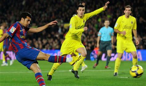 VER VILLARREAL vs BARCELONA EN VIVO ESPN, DIRECTV ~ VER ...