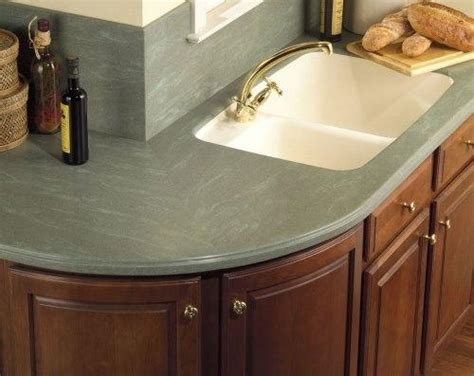 Kitchen  Kitchen Countertop Materials Counter Top