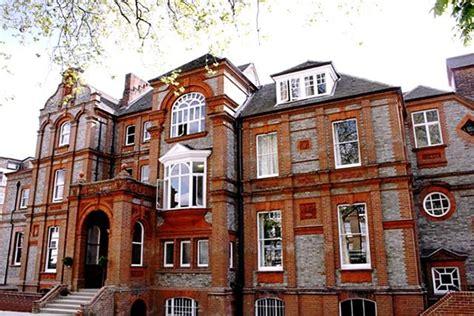 swiss cottage hostel londen reiskundig 183 gespecialiseerd in schoolreizen