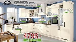 Nobilia Küchen Berlin : nobilia musterk che landhaus winkelk che ~ Michelbontemps.com Haus und Dekorationen
