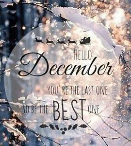 66 best images about December on Pinterest | Wassail ...