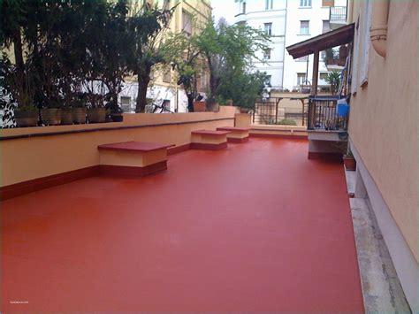guaina per terrazzi guaina liquida bricoman e bello impermeabilizzante per