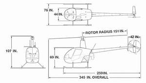R22 Introduction  U0026 Specifications