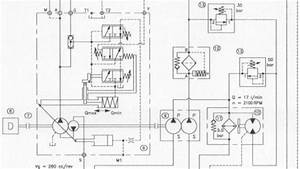 Hydraulic Diagrams You Should Not Do Without