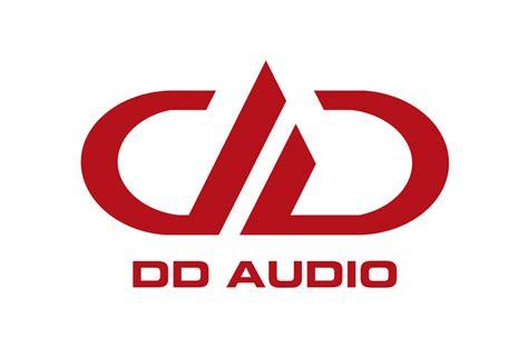 digital designs for digital designs we carry all digital designs products