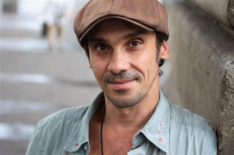 Ce Week-end Manu Chao S'invite Sur Rtl2