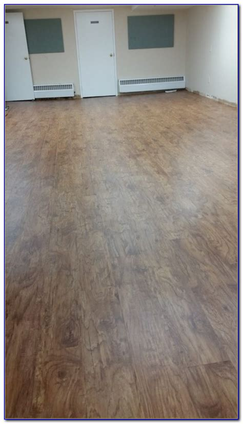 cork flooring waterproof is cork flooring waterproof flooring home design ideas rndlekxoq899252
