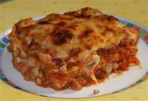recette lasagne gourmande not 233 e 4 2 5