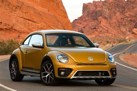 car volkswagen beetle 2018 volkswagen beetle vw review ratings specs prices