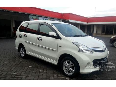 2016 Toyota Avanza Veloz 1 5 M T jual mobil toyota avanza 2015 veloz 1 5 di jawa timur