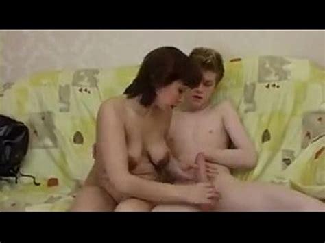Hot Russian Mom Son Xvideos Com
